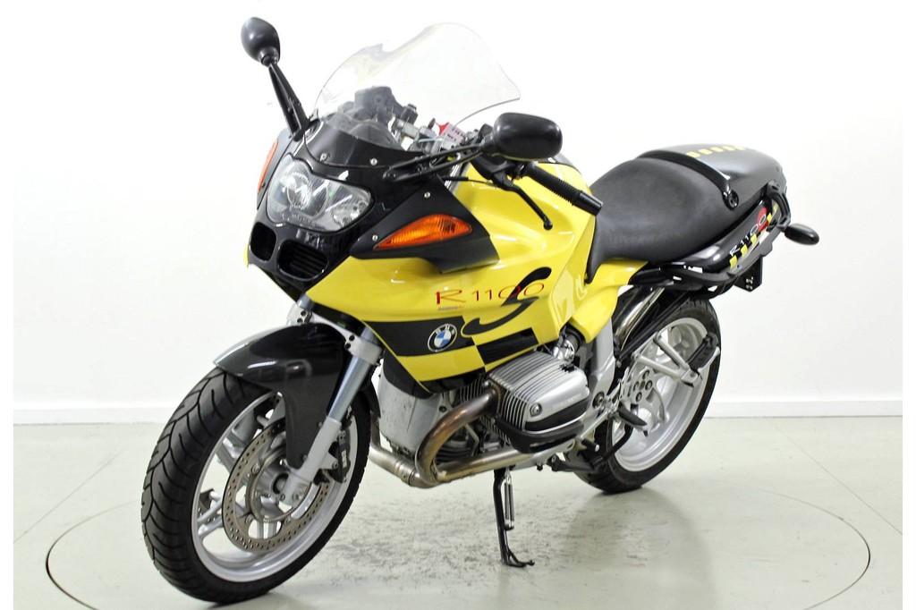 bmw r 1100 s abs ber 35 kw moto center winterthur. Black Bedroom Furniture Sets. Home Design Ideas