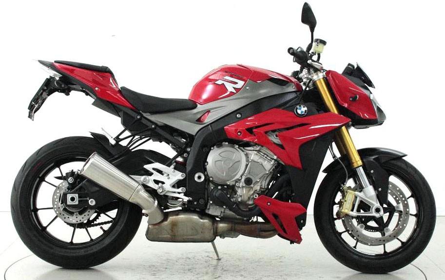 bmw s 1000 r abs dtc occasion motorr der moto center winterthur. Black Bedroom Furniture Sets. Home Design Ideas