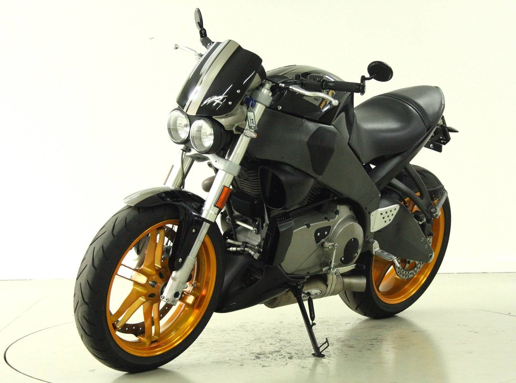 buell xb12s ber 35 kw moto center winterthur. Black Bedroom Furniture Sets. Home Design Ideas