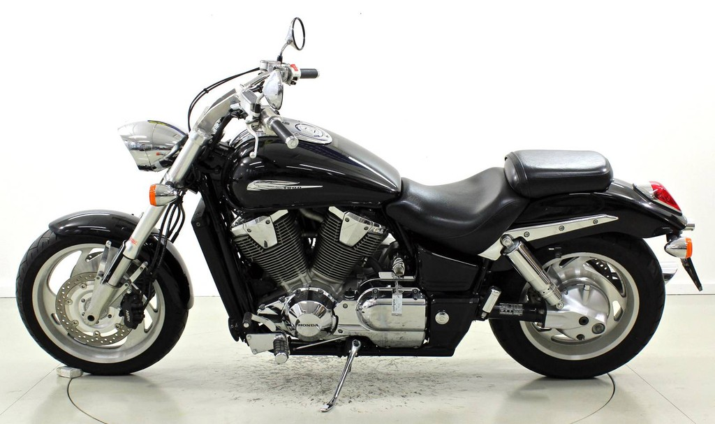 Kontaktieren Sie Uns F R Infos Und Fragen Zu Diesem Motorrad