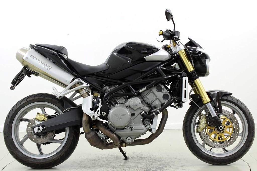 moto morini corsaro 1200 ber 35 kw moto center winterthur. Black Bedroom Furniture Sets. Home Design Ideas