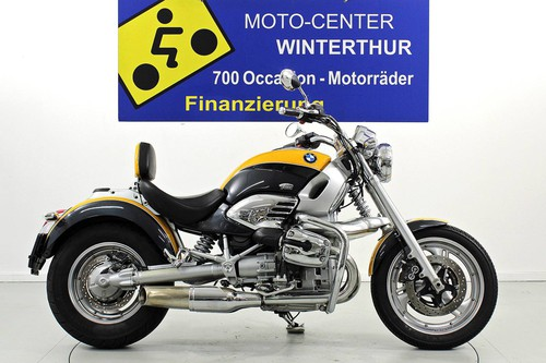 bmw-r-1200-c-independent-2001-50800km-45kw-id87611