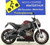 buell-xb12scg-1200-light-low-2008-18800km-51kw-id83991