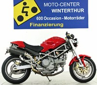ducati-1000-ds-monster-2005-18800km-62kw-id80811