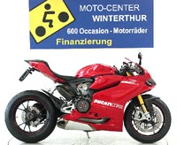 ducati-1199-superb-panigale-2012-15700km-135kw-id69661
