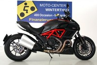 ducati-1200-diavel-carbon-abs-2011-20500km-113kw-id53051