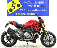 ducati-1200-monster-s-2018-1100km-108kw-id88431