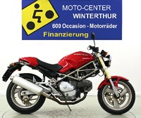 ducati-600-monster-1995-29100km-24kw-id83511