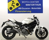 ducati-696-monster-2010-7700km-54kw-id84081