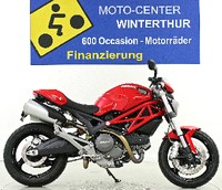 ducati-696-monster-abs-2014-3600km-55kw-id82671