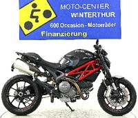 ducati-796-monster-2012-19300km-60kw-id86541
