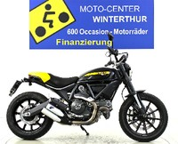 ducati-803-scrambler-full-throttle-2016-12500km-54kw-id87191
