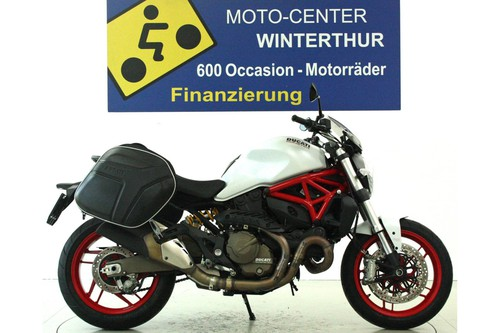 ducati-821-monster-2015-14100km-79kw-id81211