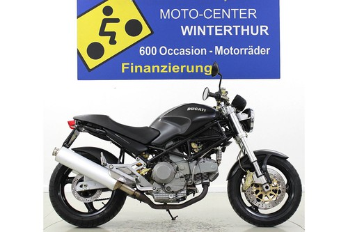ducati-900-monster-2002-27700km-57kw-id83201