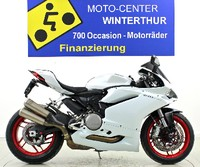 ducati-959-superb-panigale-abs-2017-5600km-110kw-id87981