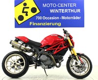 ducati-monster-1100-s-2011-26400km-66kw-id87721