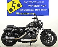 harley-davidson-xl-1200-x-sportster-forty-eight-2017-3100km-49kw-id87371