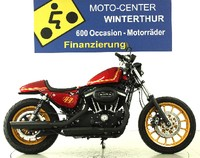 harley-davidson-xl-883r-sportster-roadster-abs-2017-1100km-39kw-id79261