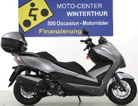 honda-nss-300-a-forza-abs-2013-14000km-19kw-id61311