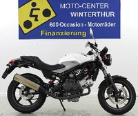 Honda XL 1000 Varadero - Occasion-Motorräder - Moto Center