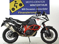 ktm-1090-adventure-r-abs-2017-4600km-92kw-id81471