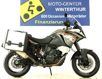 ktm-1190-adventure-abs-2014-22500km-110kw-id81241