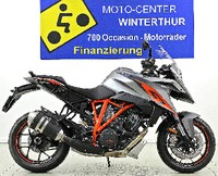 ktm-1290-super-duke-gt-abs-2017-0km-127kw-id81771