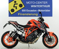 ktm-1290-super-duke-r-2015-8400km-127kw-id82341