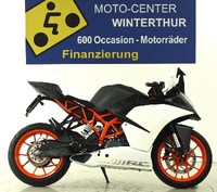 such oldtimer bis 30000 euro