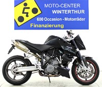 ktm-990-super-duke-2007-35800km-88kw-id87201