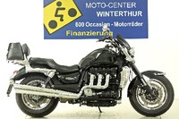 triumph-rocket-iii-2300-roadst-abs-2011-32300km-108kw-id79781