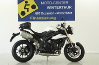 triumph-speed-triple-1050-2011-10100km-99kw-id78581