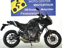 yamaha-mt-07-abs-tracer-2017-0km-35kw-id66541