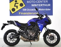 yamaha-mt-07-abs-tracer-2017-0km-55kw-id57371