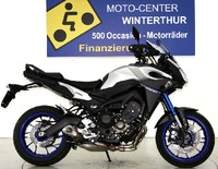 yamaha-mt-09-abs-tracer-2016-0km-85kw-id57121