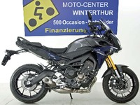 yamaha-mt-09-abs-tracer-2017-0km-85kw-id51601