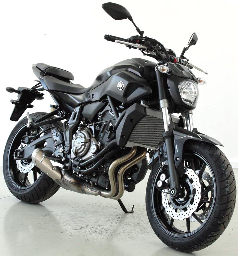 yamaha mt 07 abs neu motorr der moto center winterthur. Black Bedroom Furniture Sets. Home Design Ideas