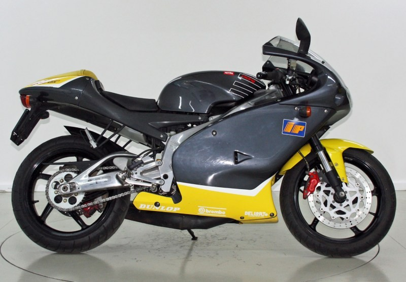 aprilia rs 125 125 ccm motorr der moto center winterthur. Black Bedroom Furniture Sets. Home Design Ideas