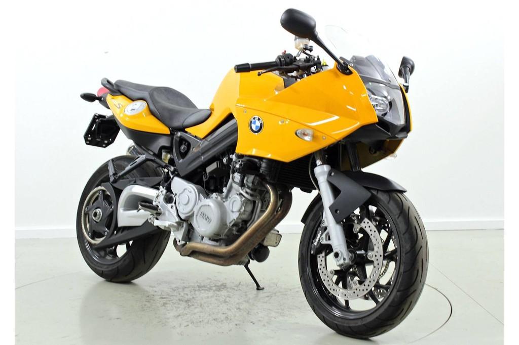 bmw f 800 s ber 35 kw moto center winterthur. Black Bedroom Furniture Sets. Home Design Ideas