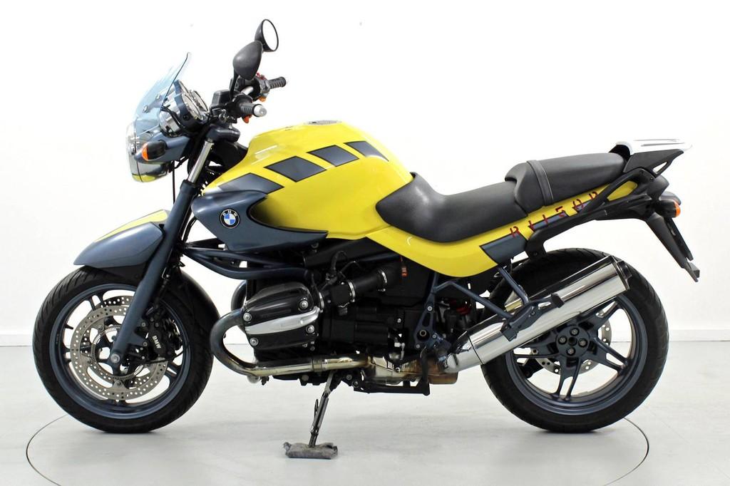 bmw r 1150 r abs ber 35 kw moto center winterthur. Black Bedroom Furniture Sets. Home Design Ideas