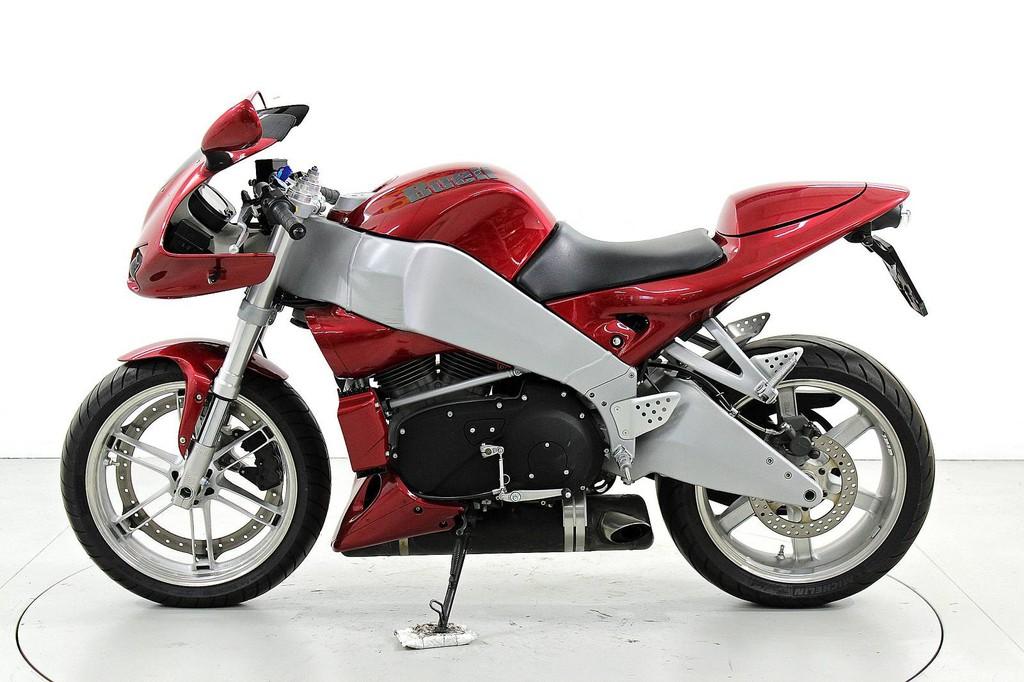 buell xb9r ber 35 kw moto center winterthur. Black Bedroom Furniture Sets. Home Design Ideas