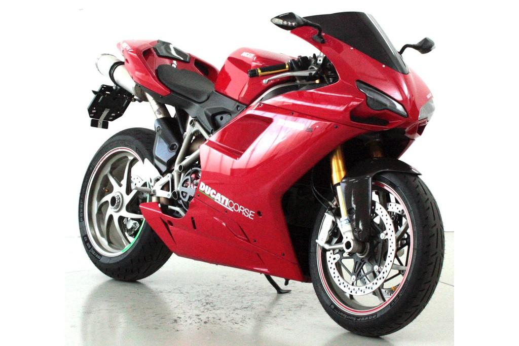 ducati 1198 s ber 35 kw moto center winterthur. Black Bedroom Furniture Sets. Home Design Ideas