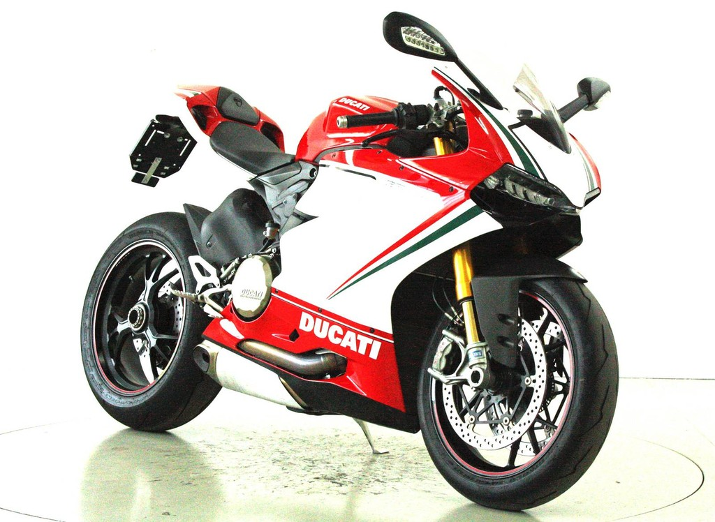 ducati 1199 panigale occasion motorr der moto center winterthur. Black Bedroom Furniture Sets. Home Design Ideas