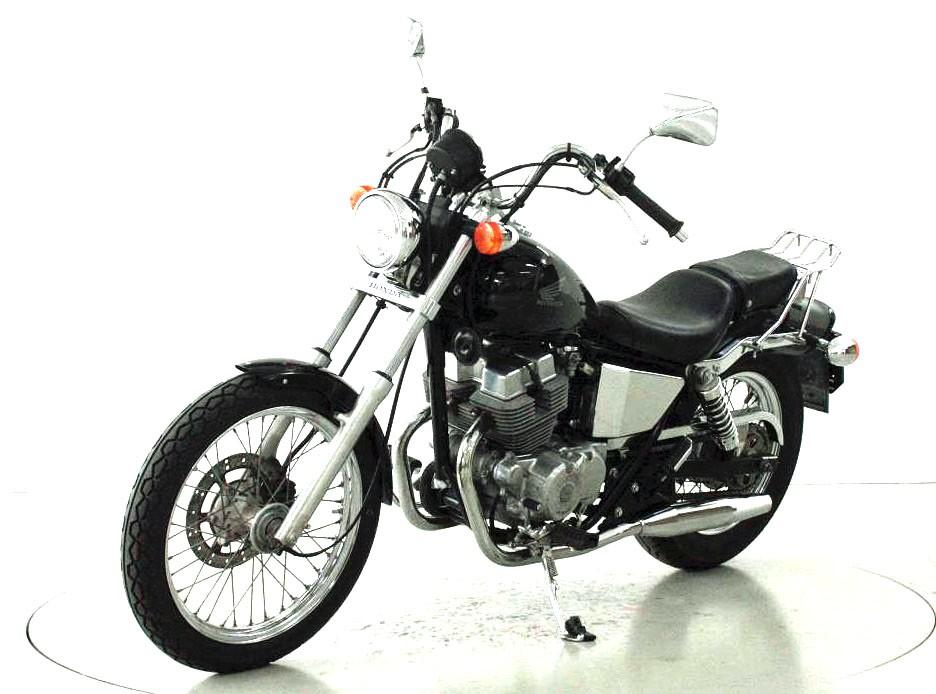 honda cmx 250 c bis 35 kw moto center winterthur. Black Bedroom Furniture Sets. Home Design Ideas
