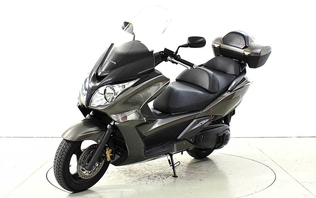 roller kaufen 50ccm trendy motobi ccm roller gebraucht. Black Bedroom Furniture Sets. Home Design Ideas