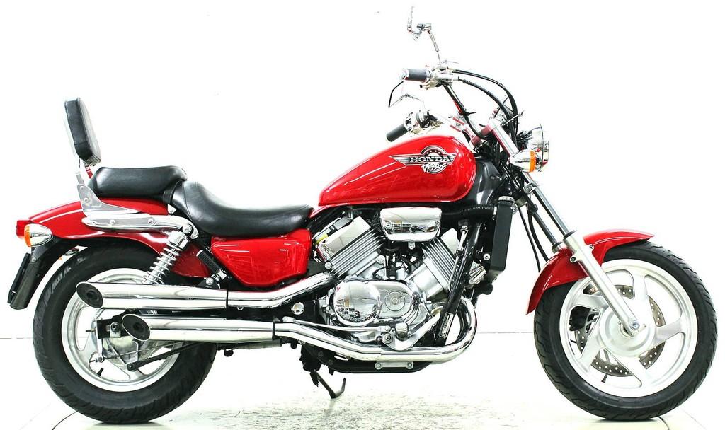 honda vf 750 c chopper moto center winterthur. Black Bedroom Furniture Sets. Home Design Ideas
