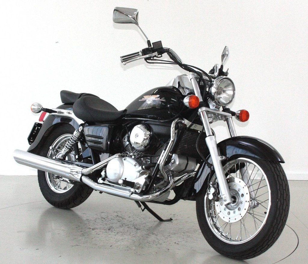 honda 125 shadow 2006 honda shadow 125 moto zombdrive com. Black Bedroom Furniture Sets. Home Design Ideas