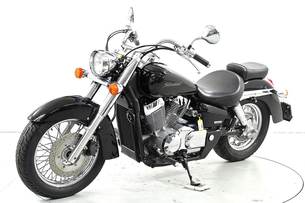 Honda CBR 500 RA ABS - Occasion-Motorräder - Moto Center
