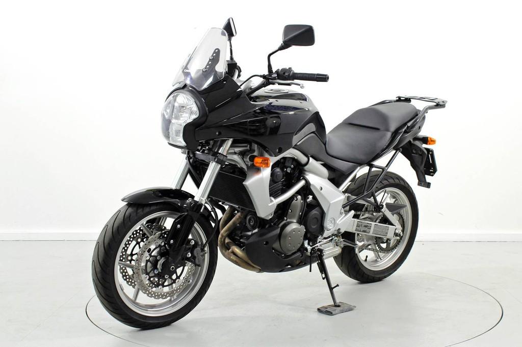 kawasaki versys 650 ber 35 kw moto center winterthur. Black Bedroom Furniture Sets. Home Design Ideas