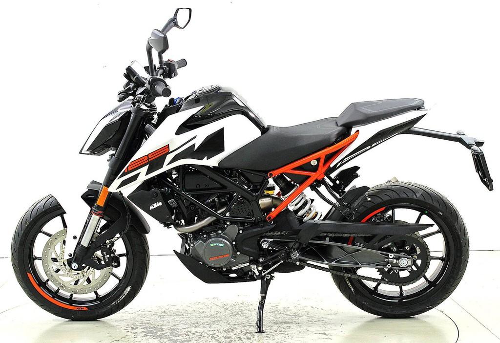 Ccm Motorrad